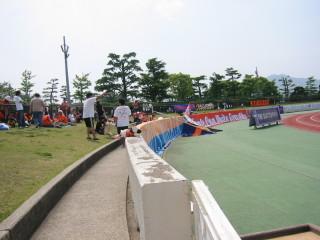 Hirosta2